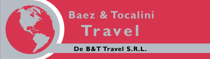 B&T Travel Turismo Receptivo